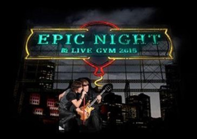 Epic_night_2